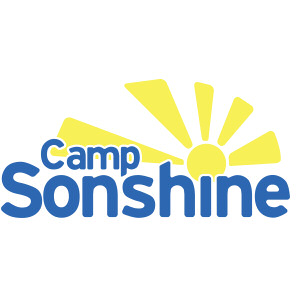 Camp Sonshine Portugal